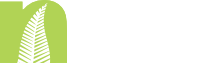 Northern Groundcare