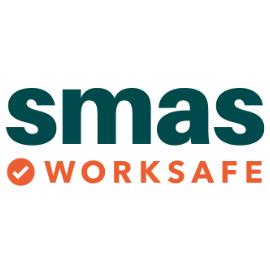 Fully Certified - Logo 2